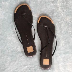 Dolce Vita Dawn Thong Sandal